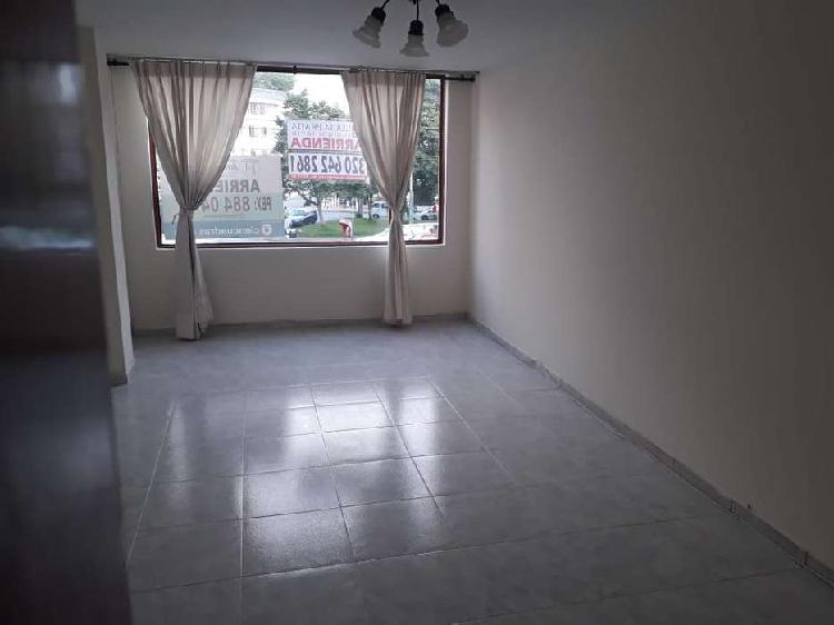 Alquiler apartamento villa carmenza manizales _ wasi2484682