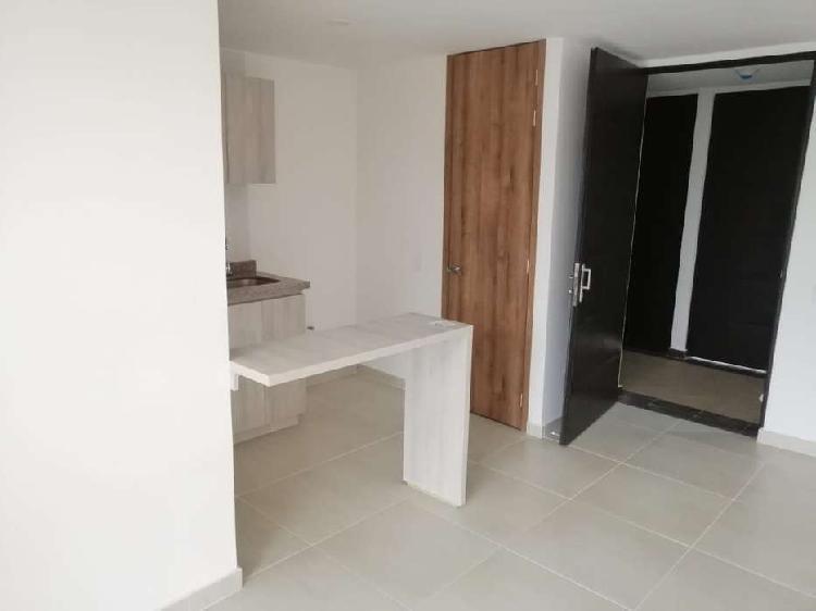 Arrendamiento apartamento alta suiza _ wasi1816406