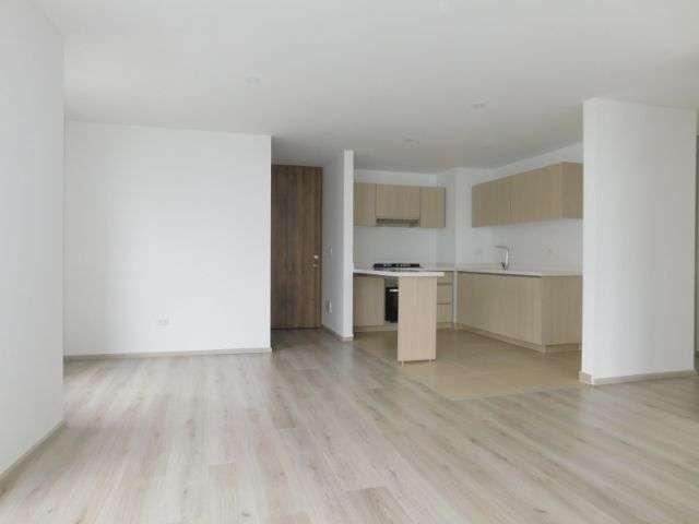 Arrendamiento apartamento palermo, manizales _ wasi1601081