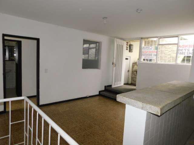 Arrendamiento apartamento palermo, manizales _ wasi1637343