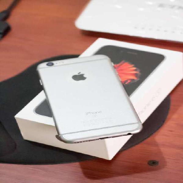 Iphone 6s para reparar