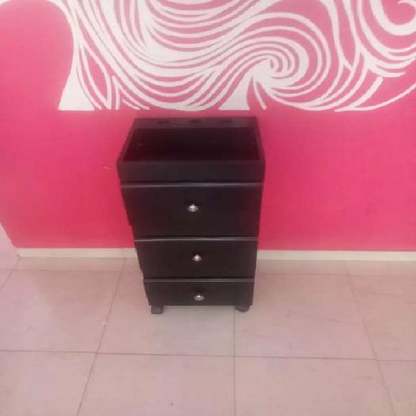 Mueble para peluqueria
