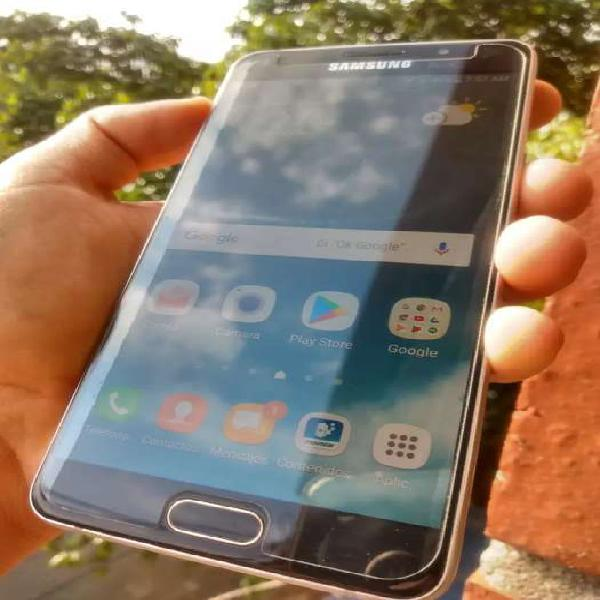 Samsung galaxy a5 perfecto estado barato