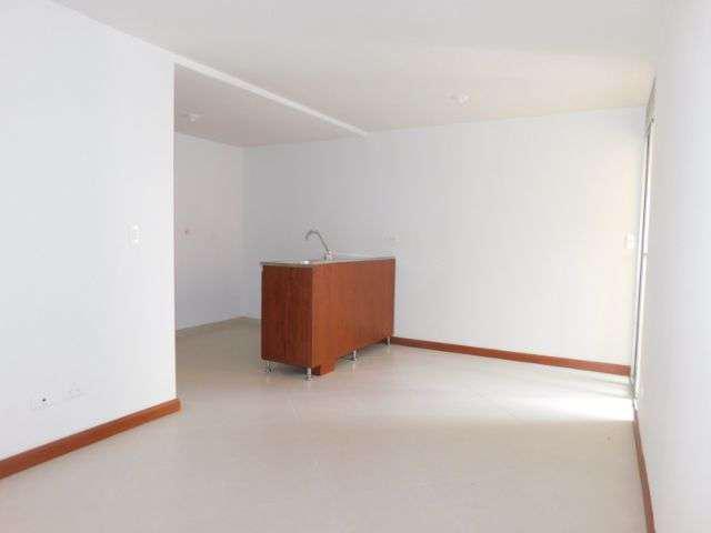 Venta apartamento villa café, manizales _ wasi1203971