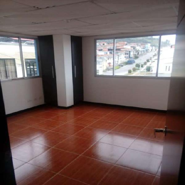 Venta casa villa maría _ wasi1146318
