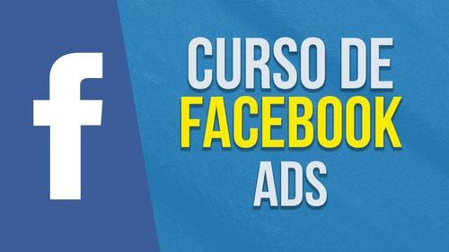 Curso aprende fac3bo0k ads 23 clases gana dinero negocios