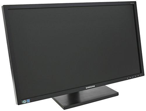 Monitor Lcd De Pantalla Samsung 24 S24e450d