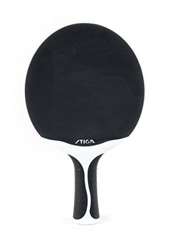 Raqueta De Ping Pong Stiga Flow Outdoor