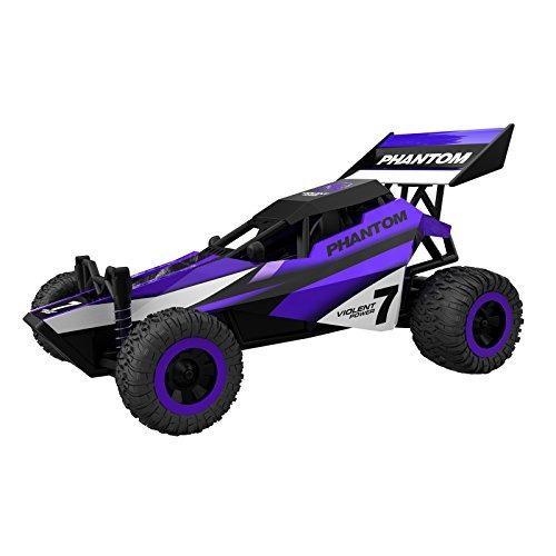 Carro control remoto rc cheerwing 1:32 mini rc racing car 2.