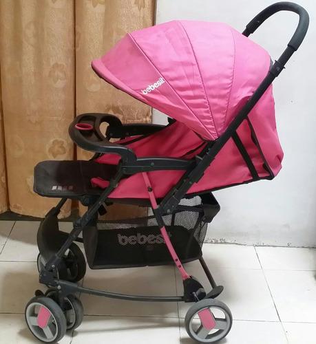 Coche, corral, silla carro, silla gimnasio, silla baño bebe