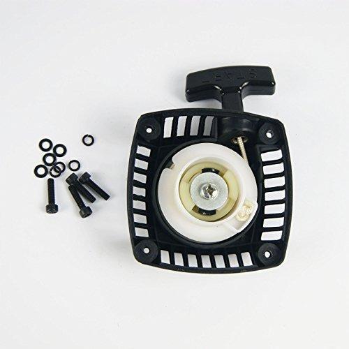 Motor arrancador de tracción del motor para hpi baja 5b sc