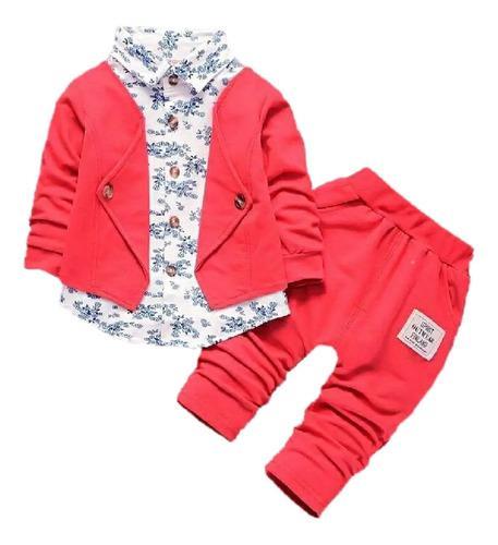 Ropa de niños ropa bebés diseños exclusivos y de calidad.