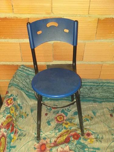Juegos sillas mesa para bar restaurante cafeteria panaeria