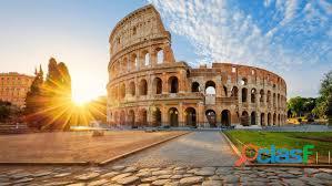 Cursos de italiano , Niveles de los cursos. 4