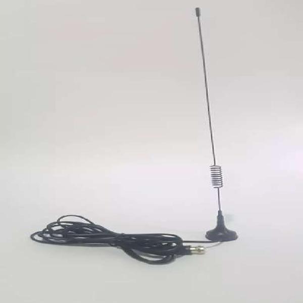 Antena tdt (precio real 12.000)