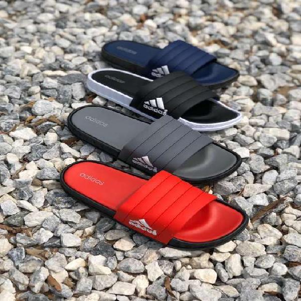 elige auténtico Tienda la venta de zapatos Nike chanclas 【 REBAJAS Abril 】 | Clasf