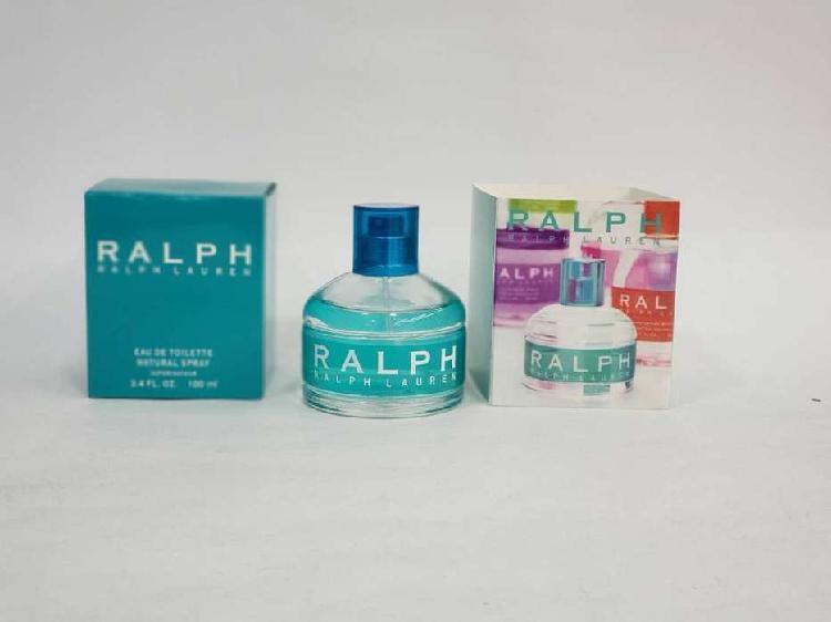 Perfumes de diferentes marcas. pregunte por su fragancia