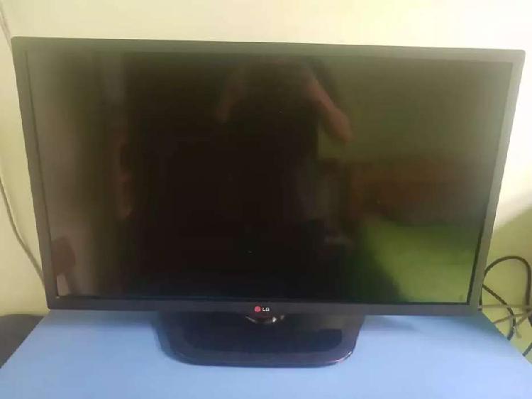 Venta de tvs lcd y plasma