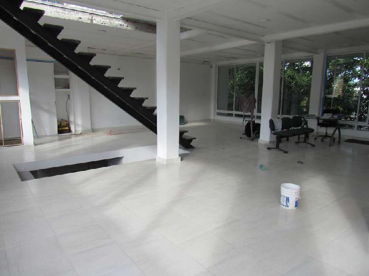 Alquiler edificio 360 mt2 en san fernando cali _ wasi1442385