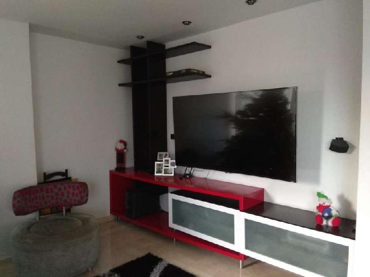 Apartamento arriendo _ alto prado _ wasi1791409