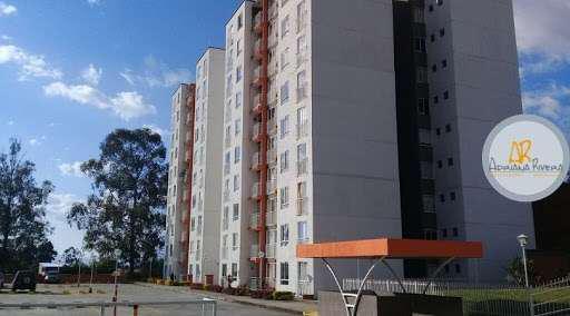 Apartamento en arriendo en variante norte popayan