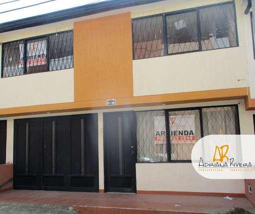 Casa en arriendo en fucha popayan simicrm7421209