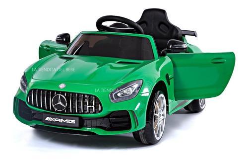 Carro moto batería eléctrico juguete infantil montable