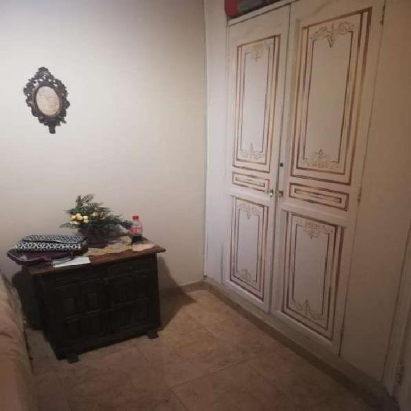 Casa en arriendo/venta en cartagena manga codabinu21684