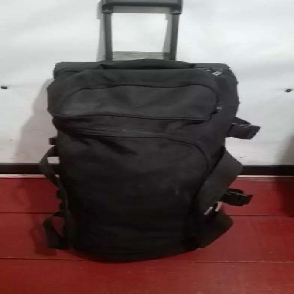 Recambio maleta original marca toto por artículo de mi