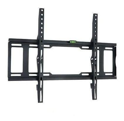 1 x soporte de montaje de pared para tv plana lcd led plasma