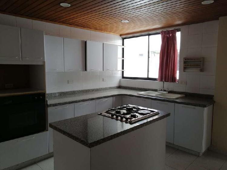 Arrienda apartamento en san rafael _ wasi2305480