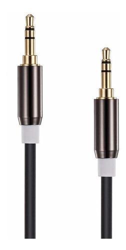 Cable auxiliar de pies, audio estéreo cable auxiliar...