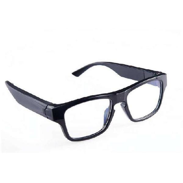 Gafas full hd mini camara oculta para espia alta