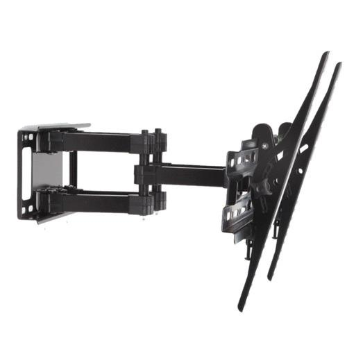 Movimiento tilt plasma plana lcd pantalla tv pared 32 37 40