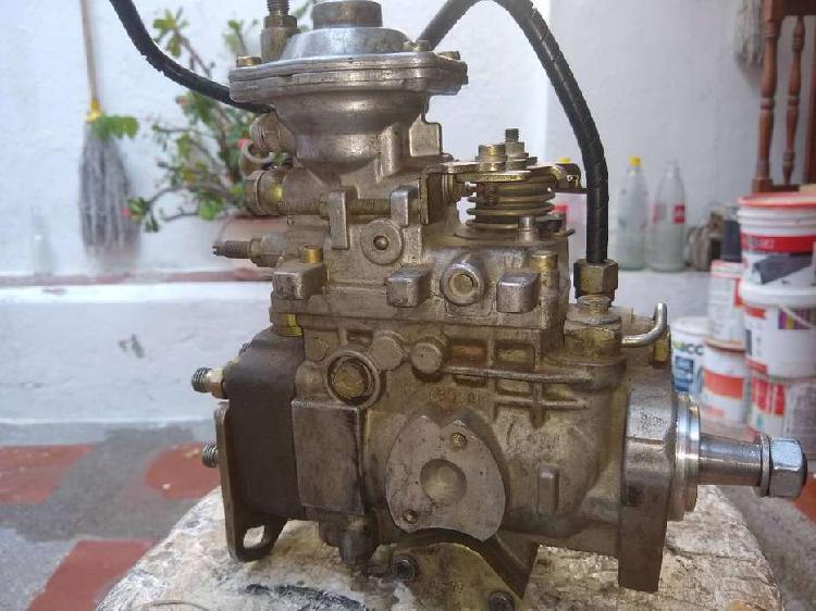 Repuestos para turbo fotón bj1069