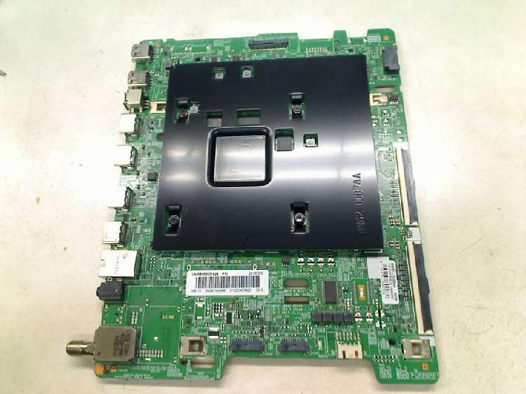 Tarjeta principal (main board) tv samsung un65ru800dfxza