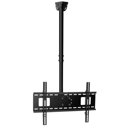 Techo de movimiento completo montaje de la tv soporte plasma