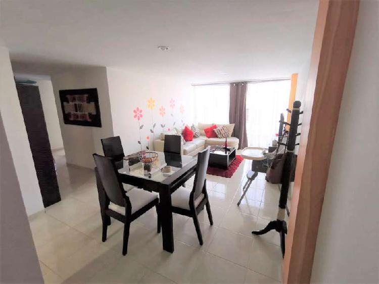 Venta de apartamento en chipre _ wasi2366653