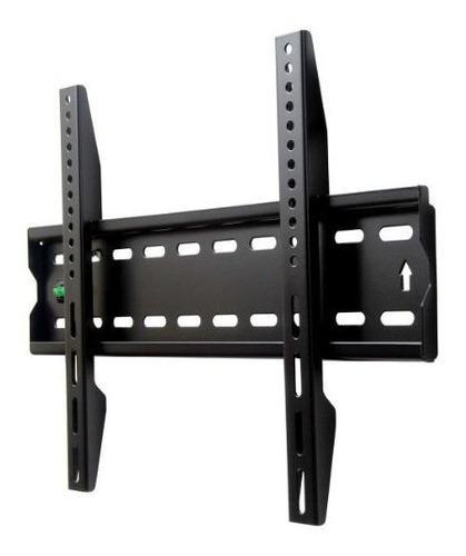Videosecu 1 perfil lcd led tv de plasma para montaje en