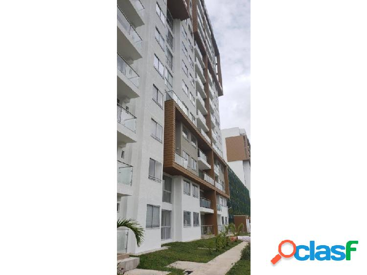 Alquiler apartamento - av. centenario