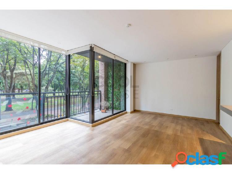 Apartamento duplex en venta en el virrey (3)