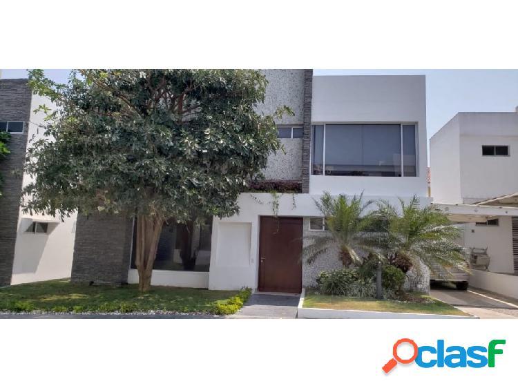 Vendo casa villacampestre- código 5437029