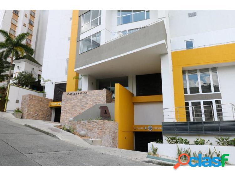 Renta por días, apartamento 1307 amoblado, armenia