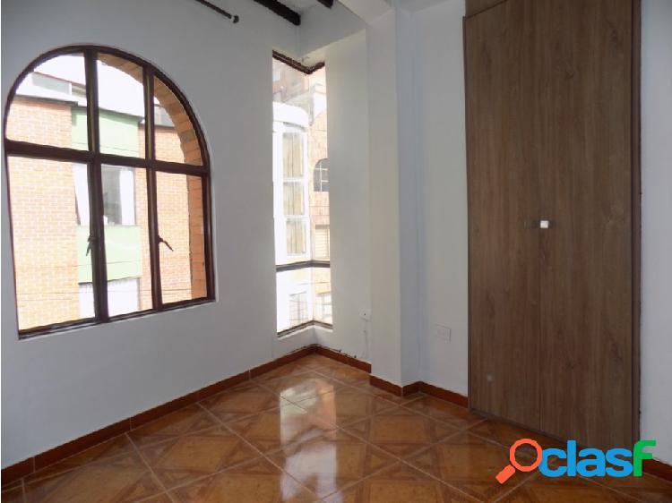 Venta Apartamento San Rafael, Manizales