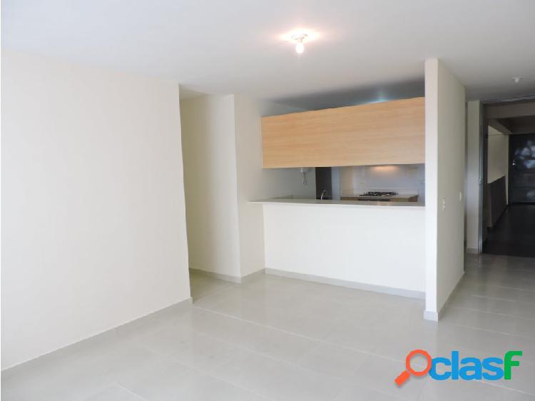 Apartamento en bucaramanga 85 mtrs2