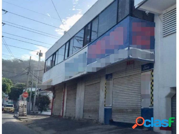 Venta locales comerciales sectorel toril cartagena