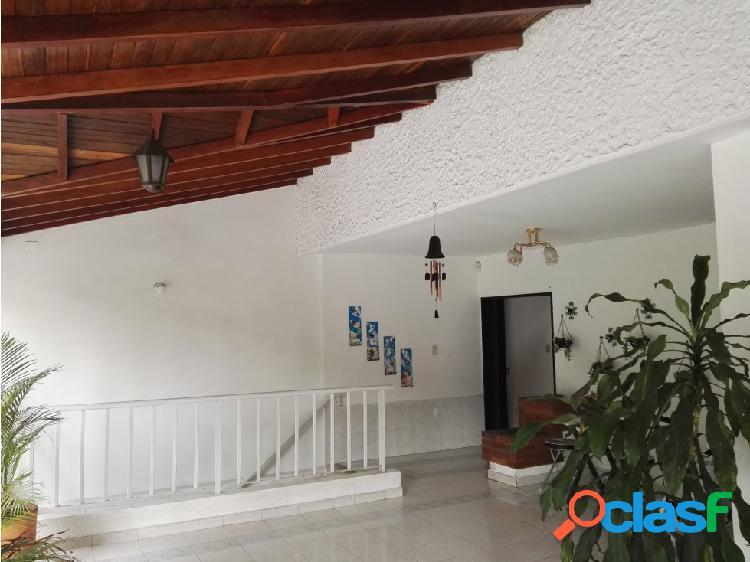 Casa en cabecera bucaramanga santander se vende