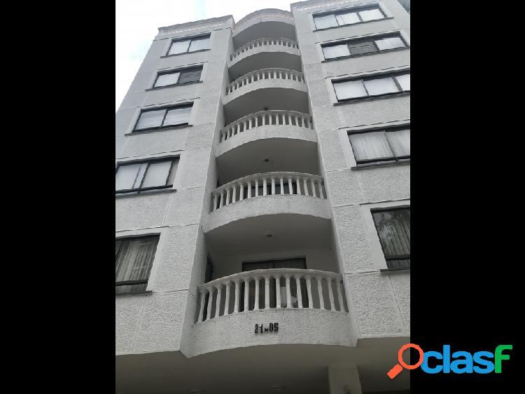Arriendo venta apartamento norte de armenia