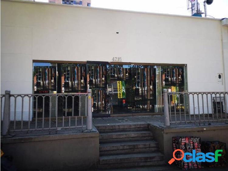 Cra 33 # 47 - 15 local - cabecera