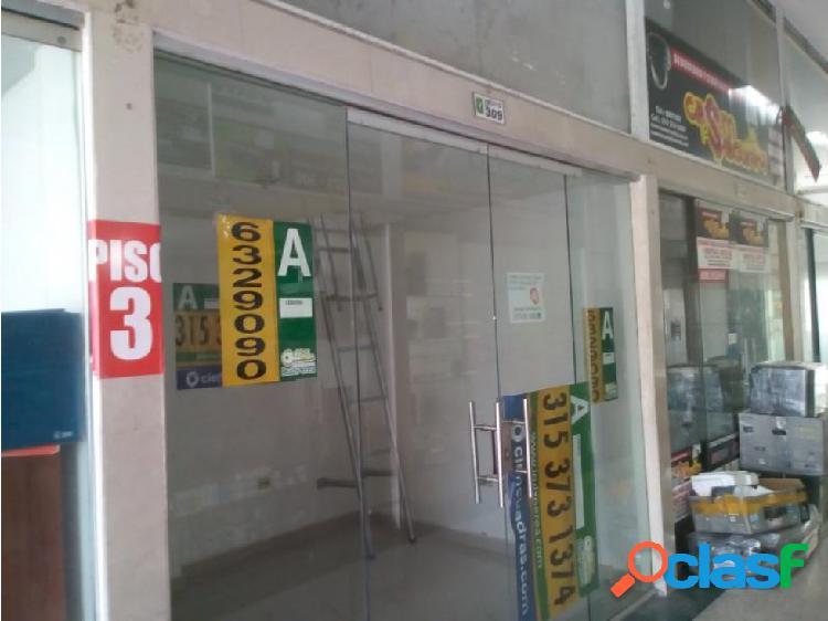 Centro comercial panamá - centro